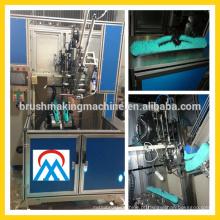 5 eixos de perfuração de alta velocidade CNC máquina de perfuração e enchimento