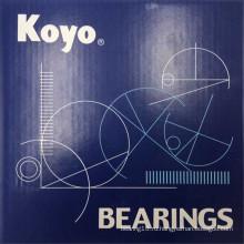 Прейскурант подшипников марки Koyo для подшипников ступиц колес Автомобильный подшипник DAC