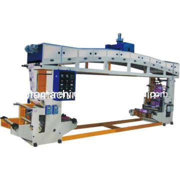 Sécher le Type laminage Machine (JT-GF-600 b/1200 b)