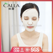 2015 neue Produkte Marine Schlamm-Maske