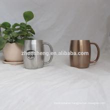 modern wholesale easy to go coffee cups custom