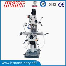 ZAY7532, ZAY7540, ZAY7545 Hubtisch vertikal Bohren Fräsbohrmaschine