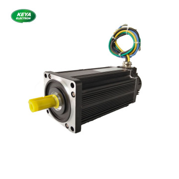 servo motores do feedback 48v 800w do codificador para venda