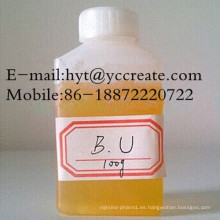 Alta pureza Boldenone Undecylenate Equipoise para la venta