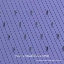 Солнечная электрическая система 20квт решетки для домашней солнечной энергии продукты