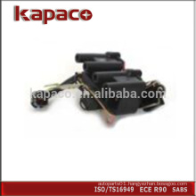 Best price ignition coil 27301-33020 for HYUNDAI ELANTRA