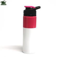 Fancy Color Wide Mouth 780ml Vcauum Water Bottle