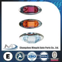 Lampe marqueur antibrouillard avant automatique Système d'éclairage automatique HC-B-5035