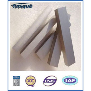 High Quality Gr5 Titanium Square Bar