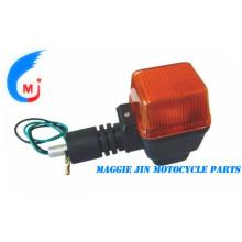 Motorradteile Blinkerlampe für Ts125