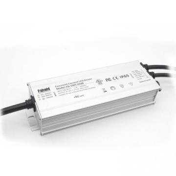 Paquete de luces LED Wall Driver 150W
