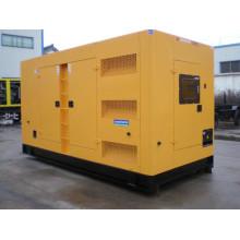 Cummins 320KW/400KVA Constant Power Generator Set