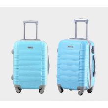 Juego de equipaje ABS Hard Shell Trolley Travel
