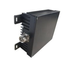 4GHz 100W 4.3-10 Male Low Pim Termination Load