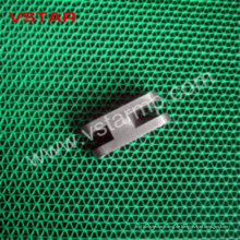CNC, das Metallteile für Werkzeug-Teile-hohe Präzisions-Auto-Teil Vst-0929 dreht