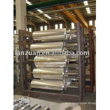 matériel papier Jumbo