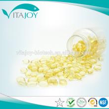 Stock de vitamines E / VE aux États-Unis 400IU