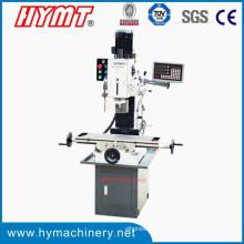 ZAY7032FG / 1, ZAY7040FG / 1, ZAY7045FG / 1 Automatische Fütterung Bohren Fräsbohrmaschine