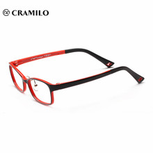 TR90 ultem optical frame