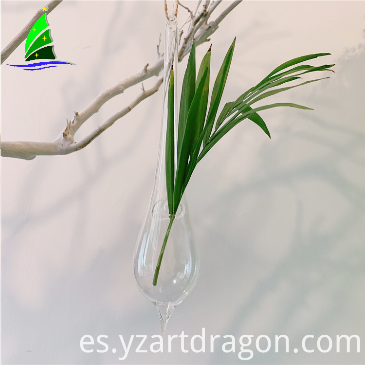 Artdragon-Cheap-Glass-Crafts-Wholesale-Hydroponic-plant