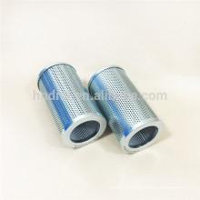 ЗАМЕНА ДЛЯ FINN промышленных систем фильтрации масла FC1092Q010BS, FC1092F010B