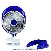 Studenten Clip Fan/elektrischer Ventilator mit variabler Ftj-20