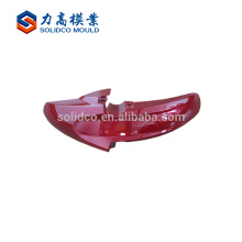 China Wholesale Websites Customized Plastic Motorcycle Parts Injection Mould Product Motorcycle Parts Plastic Injection Mould