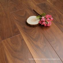 Modern Style Healthy Laminated Floor Tiles, Modern Style Environment Friendly Easy Lock Laminate Flooring Mostuie Resistant