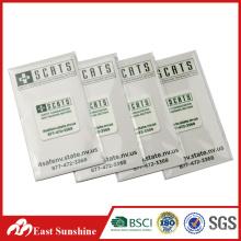 Eco-friendly Microfiber Screen Wipes Cleaner