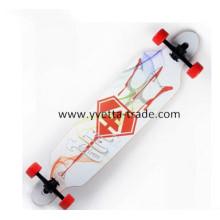 Custom Longboard with High Quality (YV-3809)
