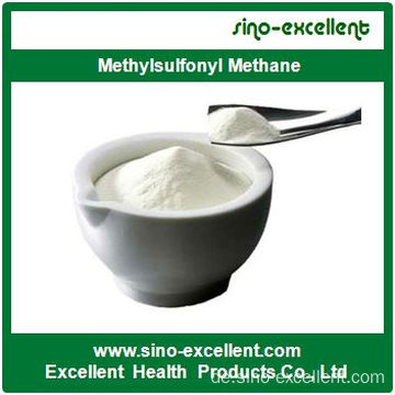 Methylsulfonylmethan (Methylsulfon)