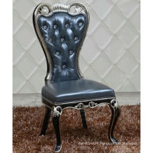 Baroque style dinning chair
