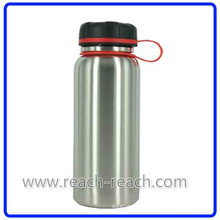Stainless Steel Travel Water Bottle (R-9032)