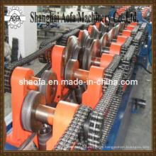 Máquina formadora de rolos (AF-CZ80-300)