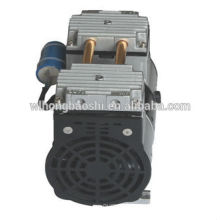 HOT SELLING RSO piston vacuum pump for packing