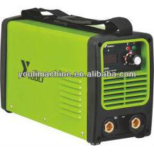 Invertor IGBT MMA equipamento de solda 200A mma soldador