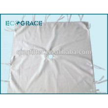 PE Press Filter Cloth