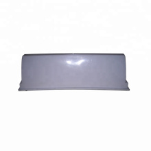 Taxi light advertising light box magnetic light box