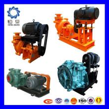Professional factory supply centrifugal mud pump