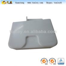 ABS инъекции формованных пластиковых деталей