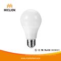 5W Dimmable LED Birne mit Ce UL FCC