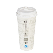 High quality hot cups 20 oz_paper cup buyer popular in Anhui