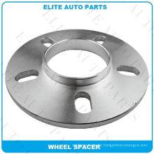 Hubcentric Rad Spacer für Auto