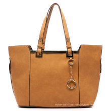2015 Hot Selling Fashion Competive Price Lady Handbags