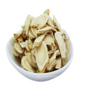 Best Price 99% Astragalus Root Extract Cycloastragenol Powder