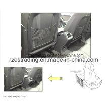 GAC Flat Back Seat Storage Net/Luggage Net/Car Net