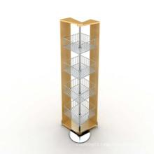 Jewelry Pop Display, Display Rack