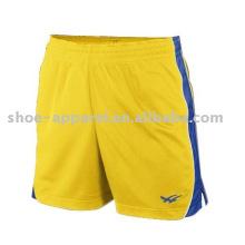 shorts de sport shorts de sport shorts d'entraînement