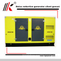 50kw silent electric power diesel generator set genset for sale price diesel generators 50kw