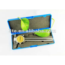 Calibre optique, précision Vernier Caliper